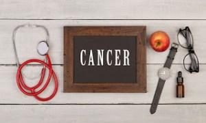 Read more about the article Καρκίνος: 5 αντικείμενα που υπάρχουν σε κάθε σπίτι & αυξάνουν τον κίνδυνο