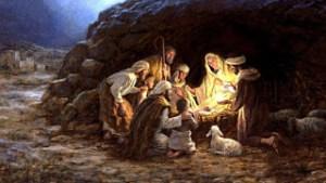 Χριστούγεννα: Μύθοι, αλήθειες, περίεργα.