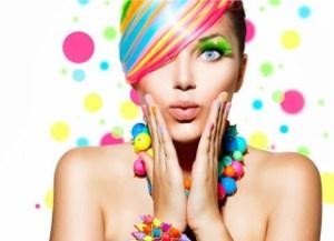 Πόσα ξέρετε για τις βαφές μαλλιών;