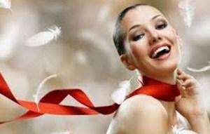 Read more about the article Ποιο είναι το δυνατό σημείο ομορφιάς σας σύμφωνα με το ζώδιο σας
