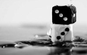 Πώς θα φέρετε την τύχη στη ζωή σας