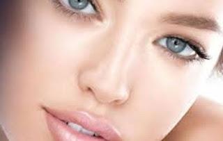 Μοναδικό σχέδιο δράσης για λαμπερό δέρμα σε 7 ημέρες