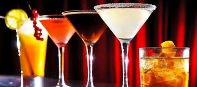 Σε ποιά ποσότητα το αλκοόλ ανακουφίζει από τους χρόνιους πόνους