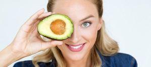 Έξι διατροφικά tips για να βελτιώσεις άμεσα τη διάθεσή σου