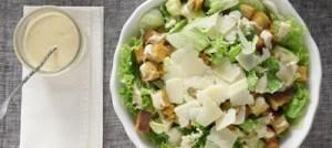 Τι πρέπει να προσέχετε με τις σαλάτες