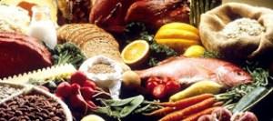 Έξι λιπαρές τροφές που πρέπει να τρώμε