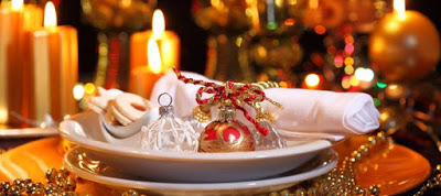 Το ρεβεγιόν των Χριστουγέννων και πώς θέλουν να το περάσουν τα ζώδια!