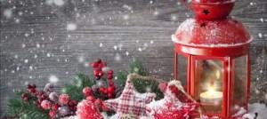 Read more about the article Πώς θα περάσουν τα ζώδια τις γιορτές των Χριστουγέννων;