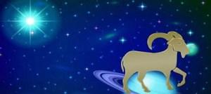 Ο Κρόνος στον Αιγόκερω από 20 Δεκεμβρίου- Προβλέψεις για τα ζώδια