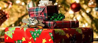 Ζώδια και δώρα! Ποιο είναι αυτό που θα τους δώσει μεγάλη χαρά;