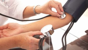 Read more about the article 11 μικρές διατροφικές συμβουλές για την υπέρταση