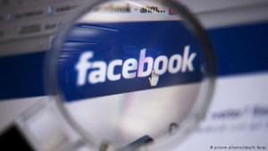 Το Facebook απευθύνεται πλέον και επίσημα σε ανήλικους!