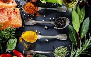 Βότανα και Μπαχαρικά, πολύτιμη ασπίδα της υγείας
