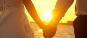 Η εργένικη ζωή «προβλέπει» τη μελλοντική ευτυχία στη σχέση