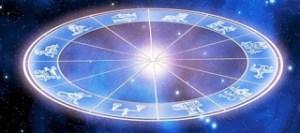 Οι πεθερές και τα ζώδιά τους- Τι λέει η αστρολογία;