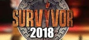 Survivor 2: Οι δύο πρώτοι διάσημοι που φτιάχνουν βαλίτσες για Άγιο Δομίνικο