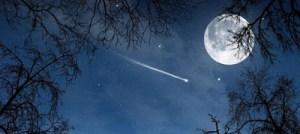 Νέα Σελήνη στον Αιγόκερω στις 17 Ιανουαρίου- Προβλέψεις για τα ζώδια