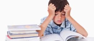 Πώς θα βοηθήσετε το παιδί να είναι αποδοτικό στο σχολείο
