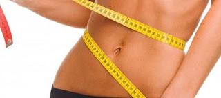 Πώς να απαλλαγείς από το επίμονο λίπος στην κοιλιά