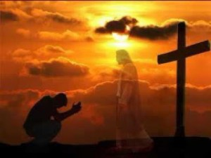 Για να έχουν αποτέλεσμα οι Προσευχές μας