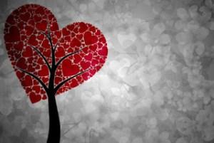 Χωρίς αγάπη δεν υπάρχει ζωή