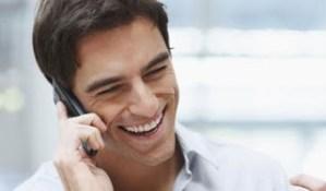 """Ακόμα και μια ώρα """"κοντά στο κινητό"""" την ημέρα επηρεάζει το σπέρμα των αντρών!"""