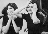 Συγκλονιστικές μαρτυρίες από Ελληνίδες θύματα βιασμών του 1974 από Τούρκους