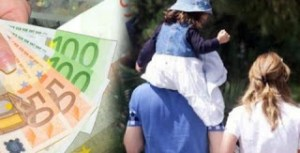 Read more about the article Επίδομα παιδιών 2018: Τι αλλάζει, ποιοι το δικαιούνται, ποια είναι τα ποσά