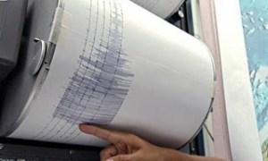Λέκκας: Η περιοχή δεν μπορεί να δώσει μεγάλο σεισμό – Περιμένουμε μετασεισμούς