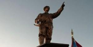 Read more about the article Δον Θεόδωρος Γκριέγκο: Ο πρώτος Έλληνας που πάτησε το πόδι του στο έδαφος των σημερινών ΗΠΑ το 1528