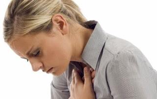 Το σώμα μας μιλάει: Οι πόνοι που δεν πρέπει να αγνοήσουμε