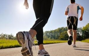 Η άσκηση δυναμώνει τη μνήμη