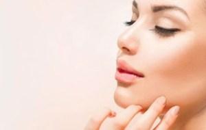 Φρούτα κατά της γήρανσης για λαμπερό και φρέσκο δέρμα