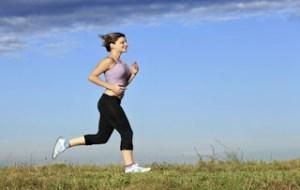 Η γυμναστική και η άσκηση εχθροί της κατάθλιψης