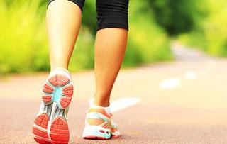 Read more about the article Να γιατί πρέπει να ξεκινήσεις το περπάτημα σήμερα!