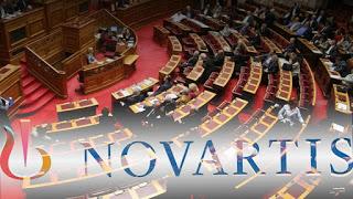 Read more about the article Βόμβα μεγατόνων στο πολιτικό σκηνικό