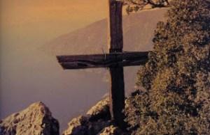 Πώς μπορούμε να τηρήσουμε τη Σαρακοστή