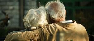 Τι προκαλεί τα σεξουαλικά προβλήματα στις μεγαλύτερες ηλικίες;