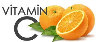 Read more about the article Η βιταμίνη C κατά των καρκινικών κύτταρων του εντέρου