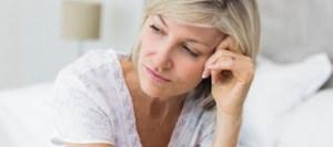 Η εμμηνόπαυση επιδεινώνει τα συμπτώματα της ρευματοειδούς αρθρίτιδας