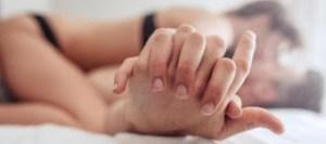 Read more about the article Έρευνα: Σε μακροχρόνιες σχέσεις οι άνδρες…