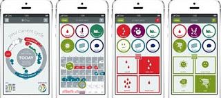 Read more about the article Προσοχή στις εφαρμογές υγείας για κινητά τηλέφωνα!