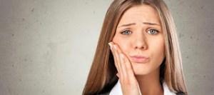 Η άμεση φυσική λύση για τον πονόδοντο