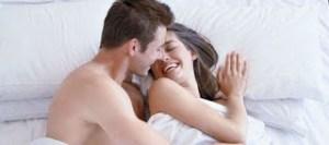 Πότε το στοματικό σεξ μπορεί να προκαλέσει καρκίνο;