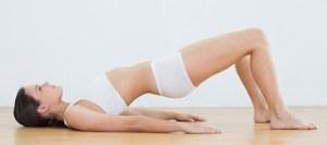 Read more about the article Πώς να μειώσετε τον πόνο στη μέση μέσω της άσκησης;