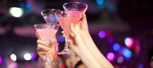Ζώδια και αλκοόλ! Ποια είναι η σχέση του ζωδίου σου με το ποτό