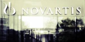 Ξάφνου φύσηξε ο μπάτης και μας πλάκωσε η Novartis