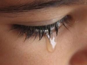 Κρήτη: Βίαζε για 5 χρόνια την ανήλικη κόρη του – Μαρτύριο στα χρόνια της εφηβείας – Σοκάρει η άγνωστη αλήθεια.