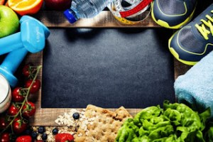 Φυτοφαγική Διατροφή: Πρακτικές συμβουλές για τους αθλητές και ασκούμενους.