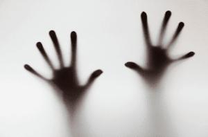 «Στρες»: το προφίλ του σύγχρονου δολοφόνου
